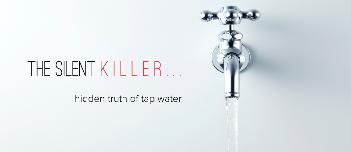More Than 70% Your Body Is Water.