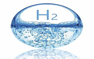 Hydrogen Water: Drink Your Way to a Longer Life