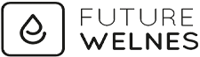 Futurewelnes